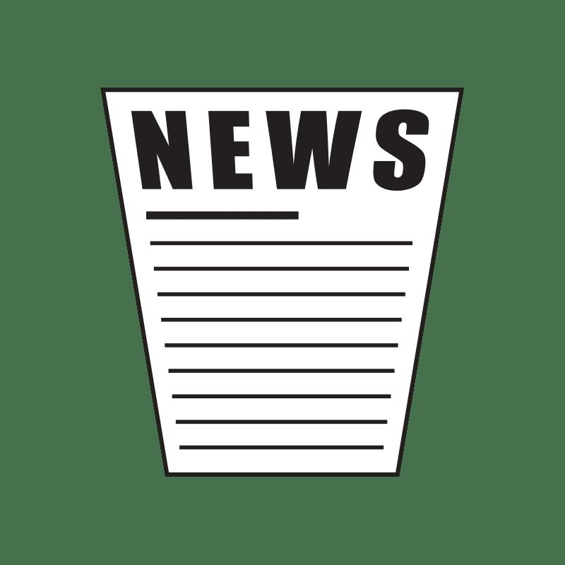 Cholangiocarcinoma News