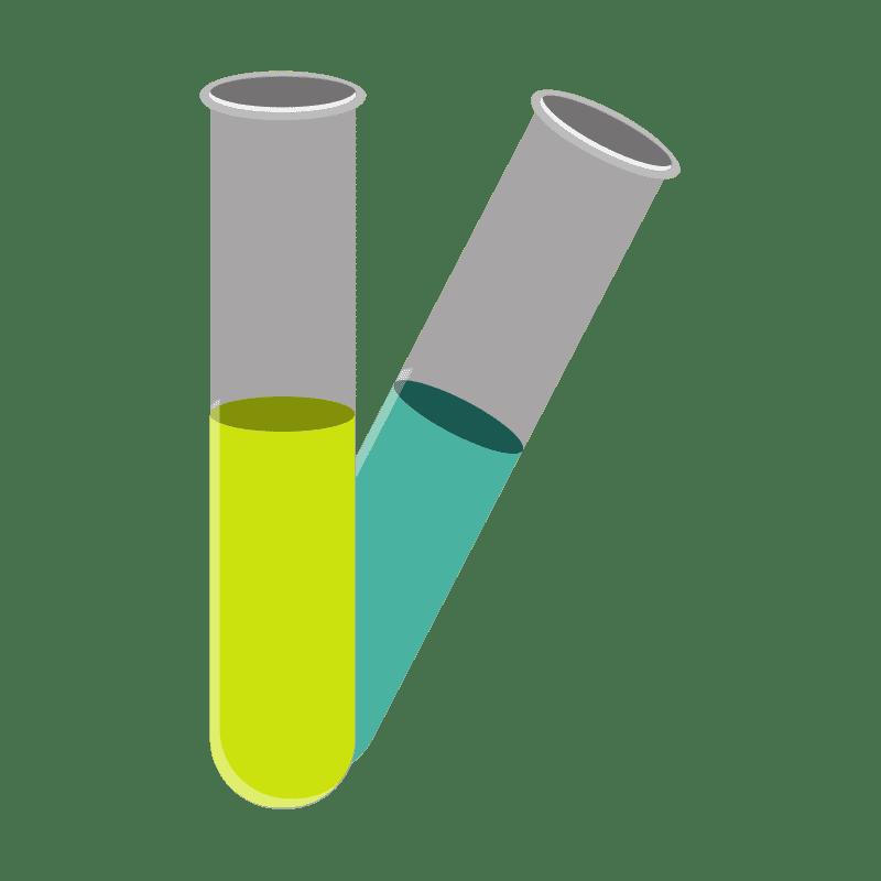 Cholangiocarcinoma Trials